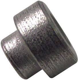 9774020151R, Разделитель, SMT, обжатый круглый, из стали, 5.1x2мм