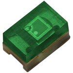 TEMD6200FX01, Фотодиод, AEC-Q100, 60°, 100пА, 540нм, 0805-2
