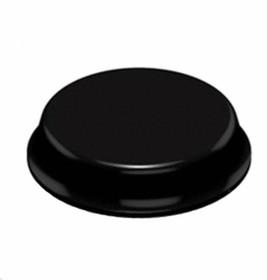 SJ-5744 BLACK