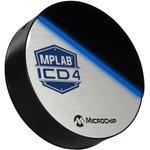 Фото 3/3 MPLAB ICD 4, Быстрый внутрисхемный отладчик/программатор PIC и dcPIC микроконтроллеров