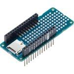 TSX00004, Дочерняя плата, плата SD карты для Arduino MKR ...