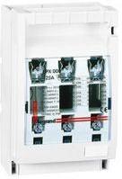 Выключатель-разъединитель 3п Spx 125А на шины 60мм Leg 605201