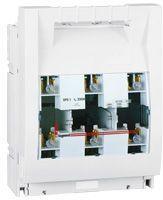 Выключатель-разъединитель 3п Spx 250А пласт. Leg 605204