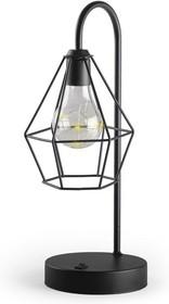 Светильник светодиодный JS-L1 настольн. JazzWay 5032118