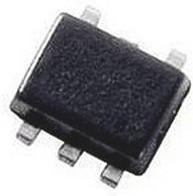74LVC1G86Z-7, XOR Gate 1-Element 2-IN CMOS 5-Pin SOT-553 T/R