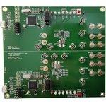 MAX17271EVKIT#, Оценочный комплект, понижающий стабилизатор ...