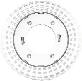 Светильник светодиодный PGX53d ER43-Epoxy точечный с подсветкой JazzWay 5026308