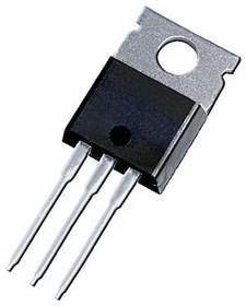 TIP127, Биполярный транзистор, дарлингтона, PNP, -100 В, 65 Вт, -5 А, 1000 hFE