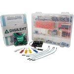 240-124, Development Kit, Analog Discovery 2 Maker Bundle ...