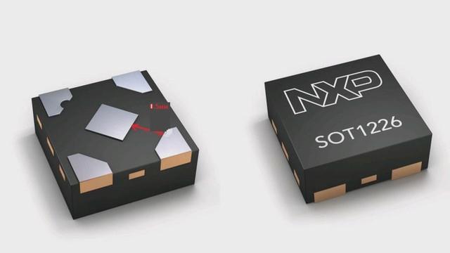 В связи с этим габаритные размеры этих микросхем могут уменьшаться, т.к. количество транзисторов в большинстве схем...
