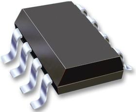 MAX3485CSA+, Линейный приемник RS422/RS485, 3В-3.6В, SOIC-8