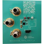 MAX38904BEVK#TDFN, Evaluation Board, MAX38904B Linear ...