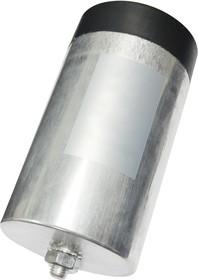 MPDAT107J300VD76N6M, AC Пленочный Конденсатор, Metallized PP, Can, 100 мкФ, ± 5%, DC Link, Stud Mount - M12