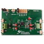 TPS7A8300EVM-209, Оценочный модуль для стабилизатора с малым ...