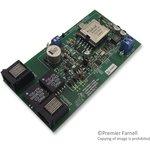 TPS2376HEVM, Оценочный модуль, Power Over Ethernet (POE) ...