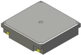 HSPPAR003D