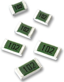 SG73S1JTTD1801F, SMD чип резистор, толстопленочный, 1.8 кОм, 50 В, 0603 [1608 Метрический], 125 мВт, ± 1%