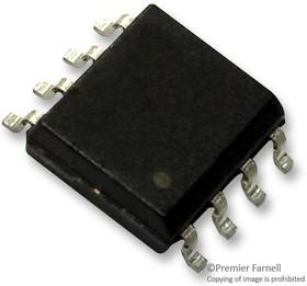 BR93H76RF-2CE2, EEPROM, AEC-Q100, 3-проводной, 8 Кбит, 512 x 16бит, 1.25 МГц, SOP, 8 вывод(-ов)