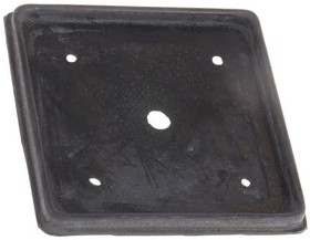 LBGASKET-RS, IP65 Gasket for Panel and