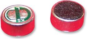 KECG2742TBL-A, Микрофон, электретный конденсатор, всенаправленный, 20Гц до 16кГц, 10В, -42дБ