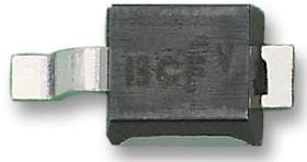 MBRM130LT3G, Выпрямитель Шоттки, универсальный, 30 В, 1 А, Одиночный, DO-216AA, 2 вывод(-ов), 380 мВ