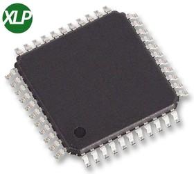 Фото 1/2 PIC18F46K20-I/PT, Микроконтроллер 8 бит, Flash, PIC18FxxKxx, 64 МГц, 64 КБ, 3.84 КБ, 44 вывод(-ов), TQFP