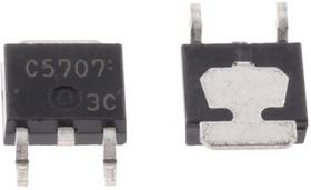 2SC5707-TL-E