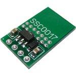SSC0017, Драйвер светодиода, 350мА