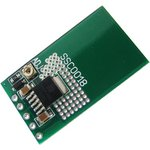 SSC0018, Регулируемый стабилизатор тока 20..600мА