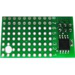 SEM0016M-13A, Программируемый модуль на базе ...