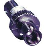 SPC22800, FIBER OPTIC ADAPTER
