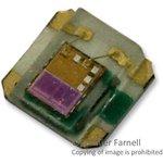 VEML6030, Датчик окружающего света, VEML6030, цифровой ...