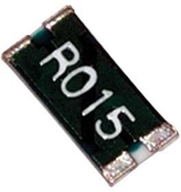 LVK24R020DER, Токочувствительный резистор SMD, 0.02 Ом, LVK Series, 2412 [6032 Метрический], 1 Вт, ± 0.5%