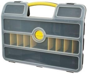 65656, Ящик для инструментов