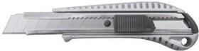 10250, Нож строительный