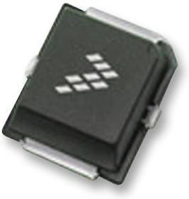 MRF1513NT1, РЧ полевой транзистор, 40 В, 2 А, 31.25 Вт, 450 МГц, 520 МГц, PLD-1.5