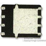 Фото 2/2 SI7149DP-T1-GE3, Транзистор P-канал, -50 А, -30 В, 5.2 мОм [PowerPAK SO8]