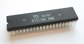 uPD1511AC-046