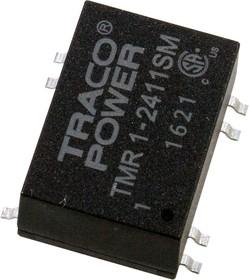 TMR 1-2411SM