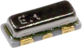 Фото 1/3 CSTCE20M0V53-R0, керам.резонатор 20МГц 15пф 40 Ом