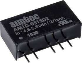 AM1D-0515DZ