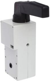 Рукоятка стандартная поворотная для SPX-D 160А Leg 605120