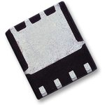 Фото 2/2 SI7456DP-T1-GE3, Trans MOSFET N-CH 100V 5.7A Automotive 8-Pin PowerPAK SO T/R