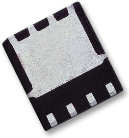 SI7450DP-T1-GE3, N CHANNEL MOSFET