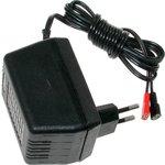 ChAPb-220-12-1000, Устройство зарядное для свинцовых ...