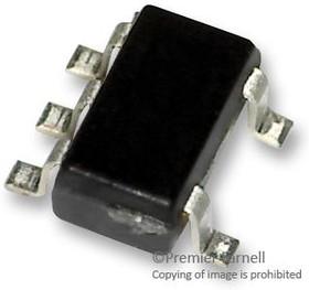 BD52E47G-MTR, Детектор напряжения, AEC-Q100, 1 монитор, 4.7В, SSOP-5