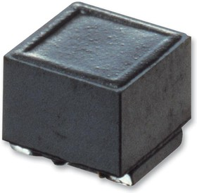 DLW5BSN302SQ2L, Choke, Common Mode, DLW5BS Series, 3 kohm, 500 mA, 5mm x 5mm x 4.5mm