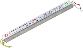 ARV-HT12024, блок питания (12V,24W,2A) для св. диодов