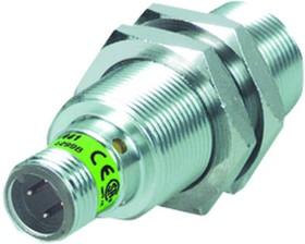 BI15-M30-AP6X-H1141, Датчик индуктивный