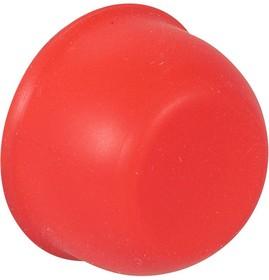 Колпачок защитный красн. IP67 Osmoz Leg 024191